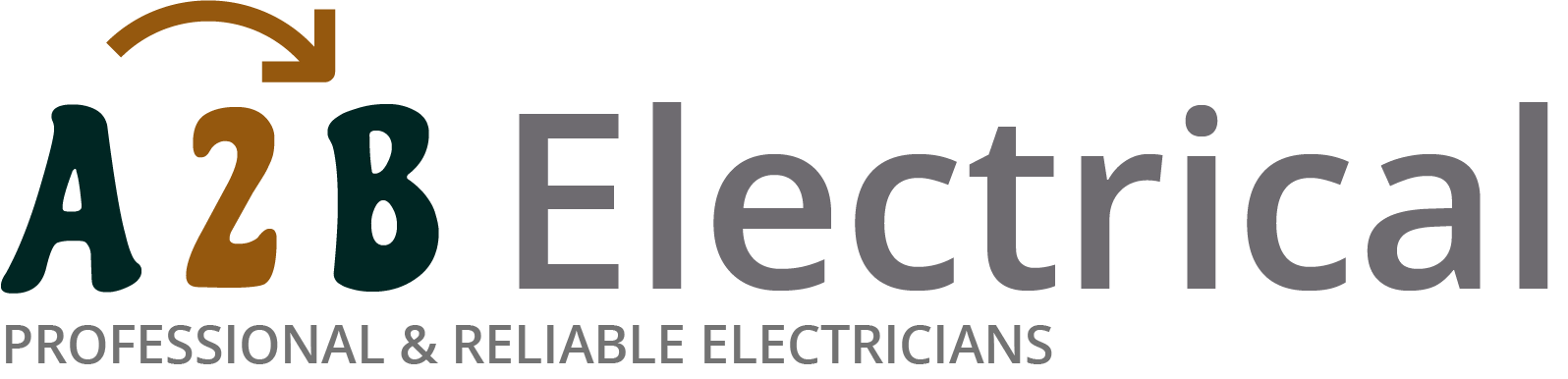 If you have electrical wiring problems in Muswell Hill, we can provide an electrician to have a look for you.